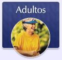 Psicologos Bogota