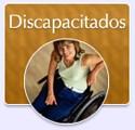 Apoyo en la Discapacidad