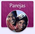 Terapia de pareja Bogota