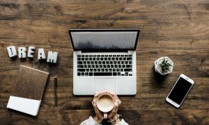 Consulta Online Psicologia